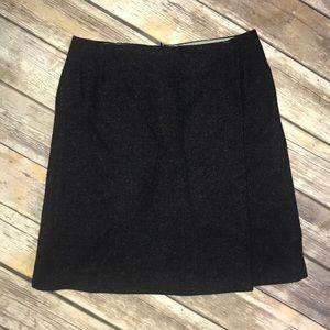 Anthropologie Sundance Skirt size 4
